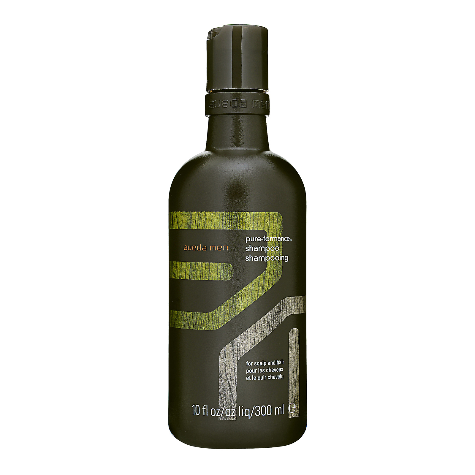Aveda Men Pure-Formance  Shampoo 10oz, 300ml from Cosme-De.com