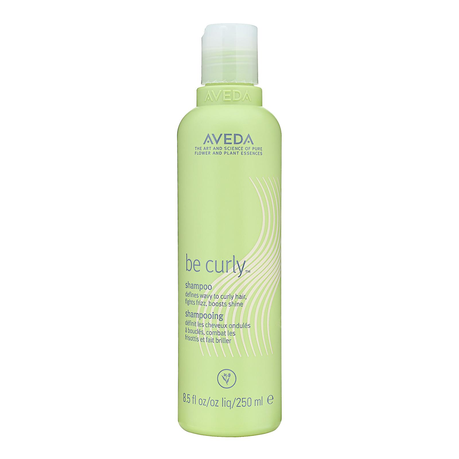 Aveda Be Curly™ Shampoo 8.5oz, 250ml