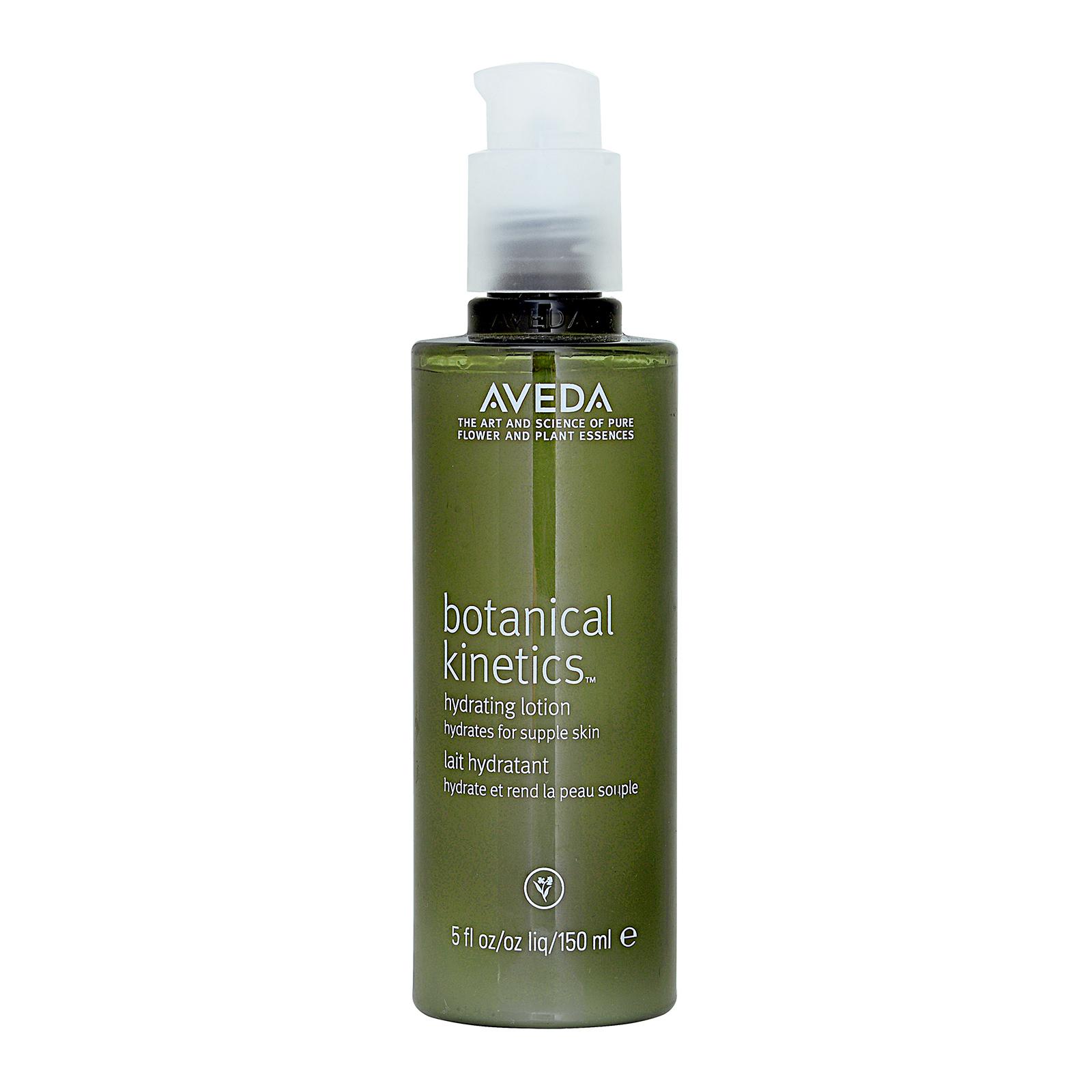 Aveda Botanical Kinetics Hydrating Lotion (for All Skin Types) 5oz, 150ml