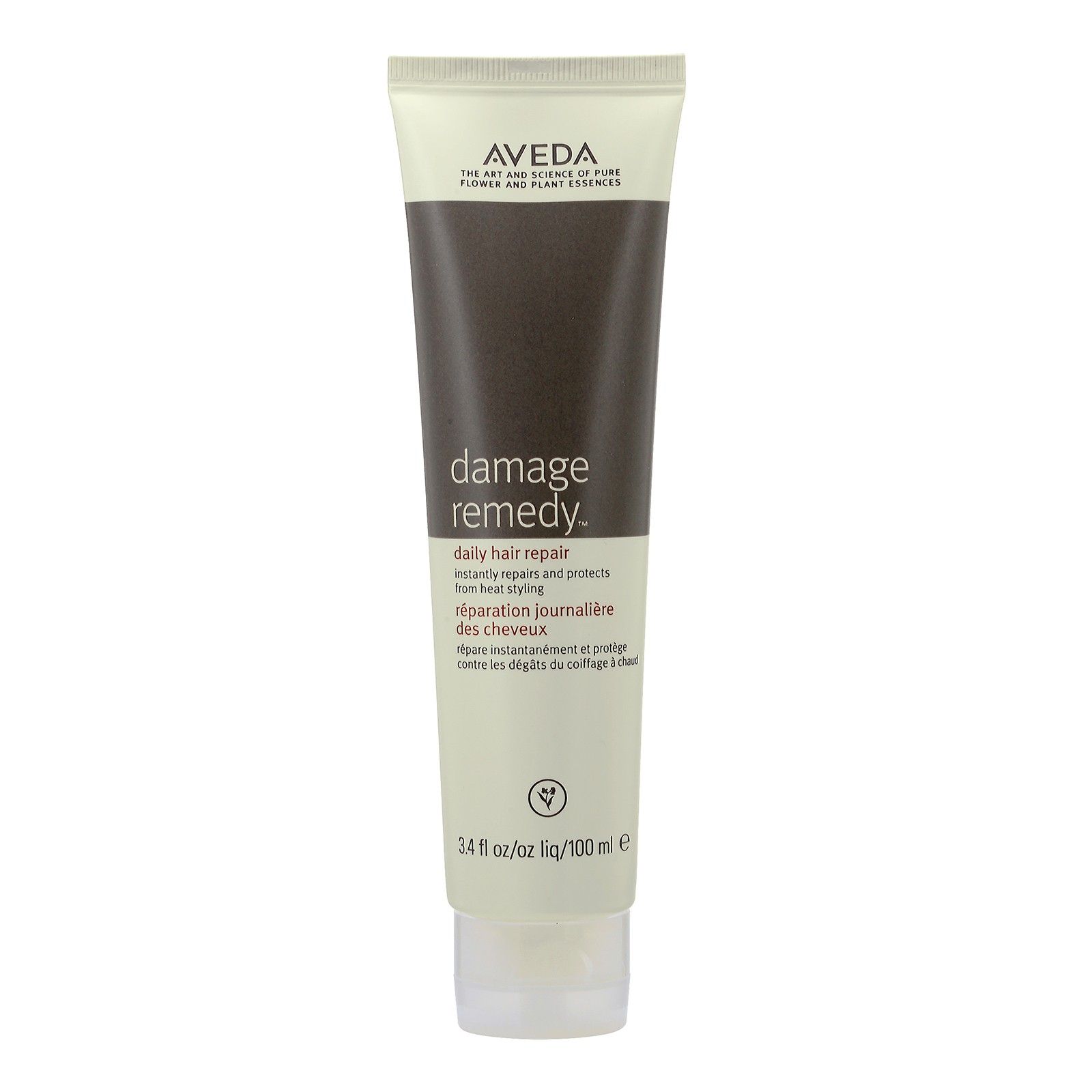 Aveda Damage Remedy™ Daily Hair Repair 3.4oz, 100ml
