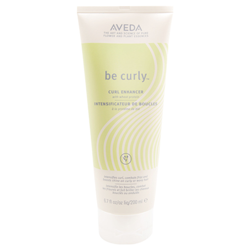 Aveda Be Curly Curl Enhancer 6.7oz, 200ml