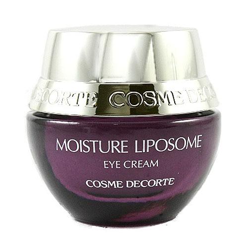 COSME DECORTE Moisture Liposome Eye Cream 0.55oz, 15ml