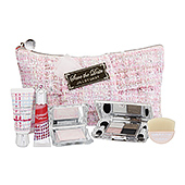 5-Piece Makeup Collection