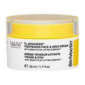 Tightening Face & Neck Cream
