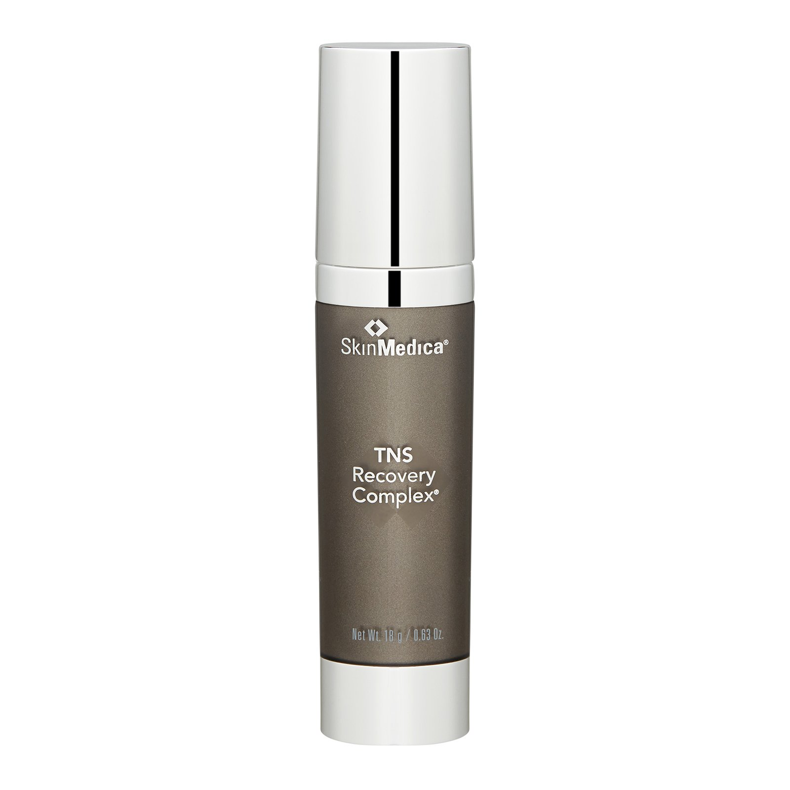 SkinMedica  TNS Recovery Complex® 0.63oz, 18g