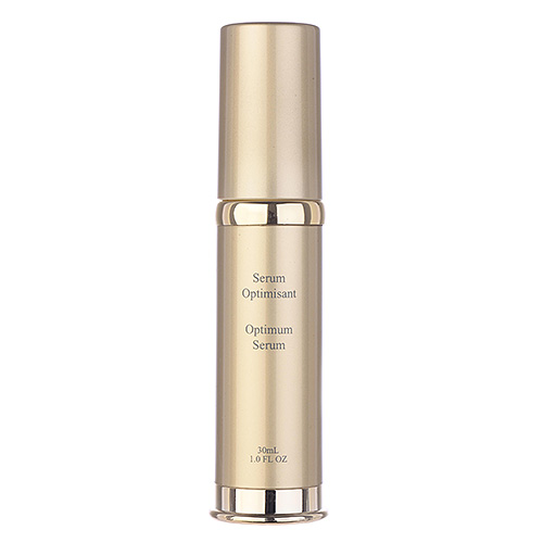 Lilyth d'or  Optimum Serum 1oz, 30ml from Cosme-De.com