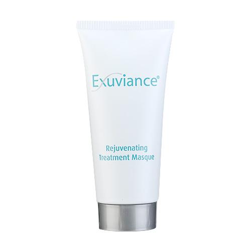 Exuviance  Rejuvenating Treatment Masque 2.5oz, 74ml