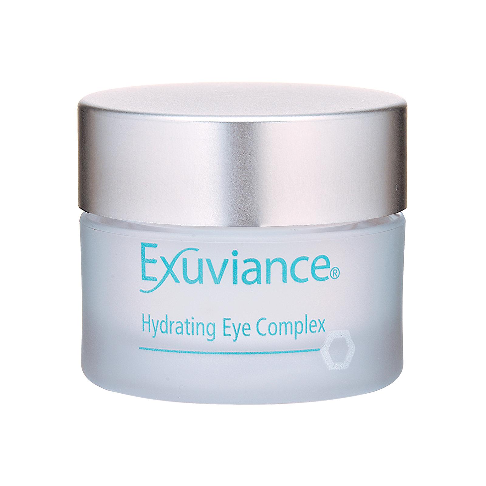 Exuviance  Hydrating Eye Complex 0.5oz, 15g