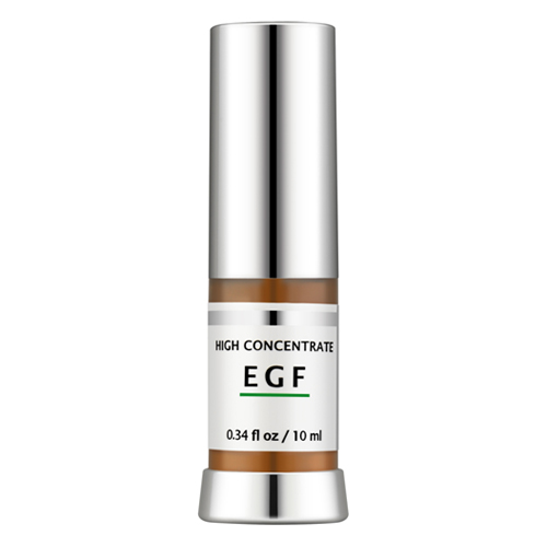 High Concentrate  Face Serum – EGF 0.34oz, 10ml