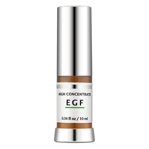 High Concentrate  Face Serum - EGF 0.34oz, 10ml