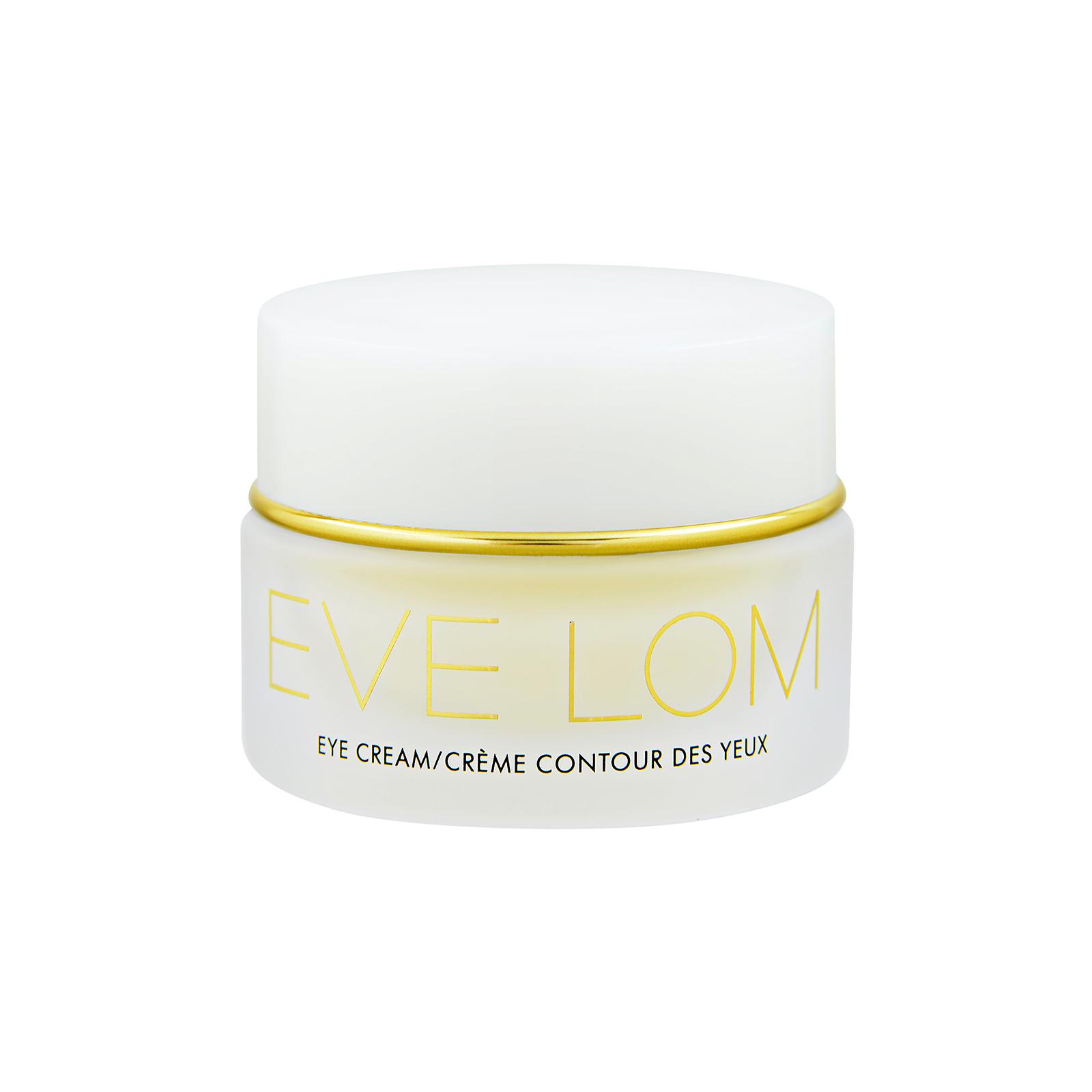 EVE LOM  Eye Cream 0.6oz, 20ml