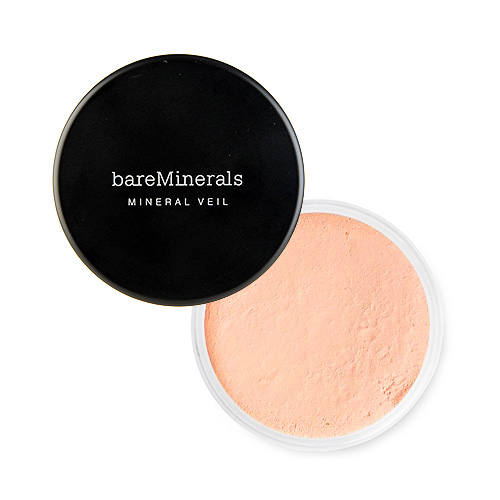 bareMinerals Mineral Veil Tinted, 0.3oz, 9g