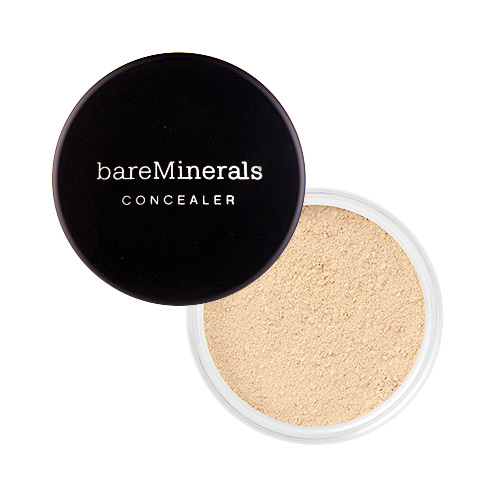 bareMinerals Well-Rested® Eye Brightener Broad Spectrum SPF 20 0.07oz, 2g