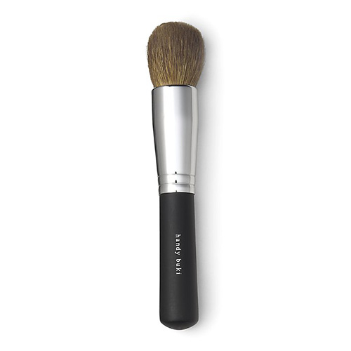 bareMinerals  Handy Buki Brush  1pc,