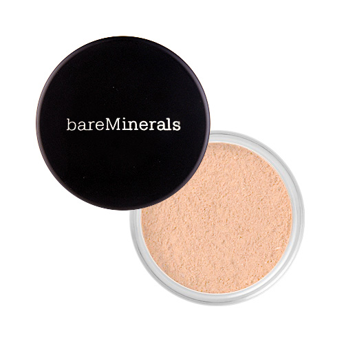 bareMinerals  Multi-Tasking Concealer Broad Spectrum SPF 20 Honey Bisque 3B, 0.07oz, 2g