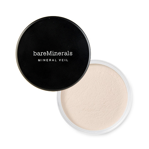 bareMinerals  Illuminating Mineral Veil 0.3oz, 9g