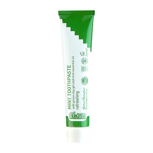 Argital Mint Toothpaste 75ml,