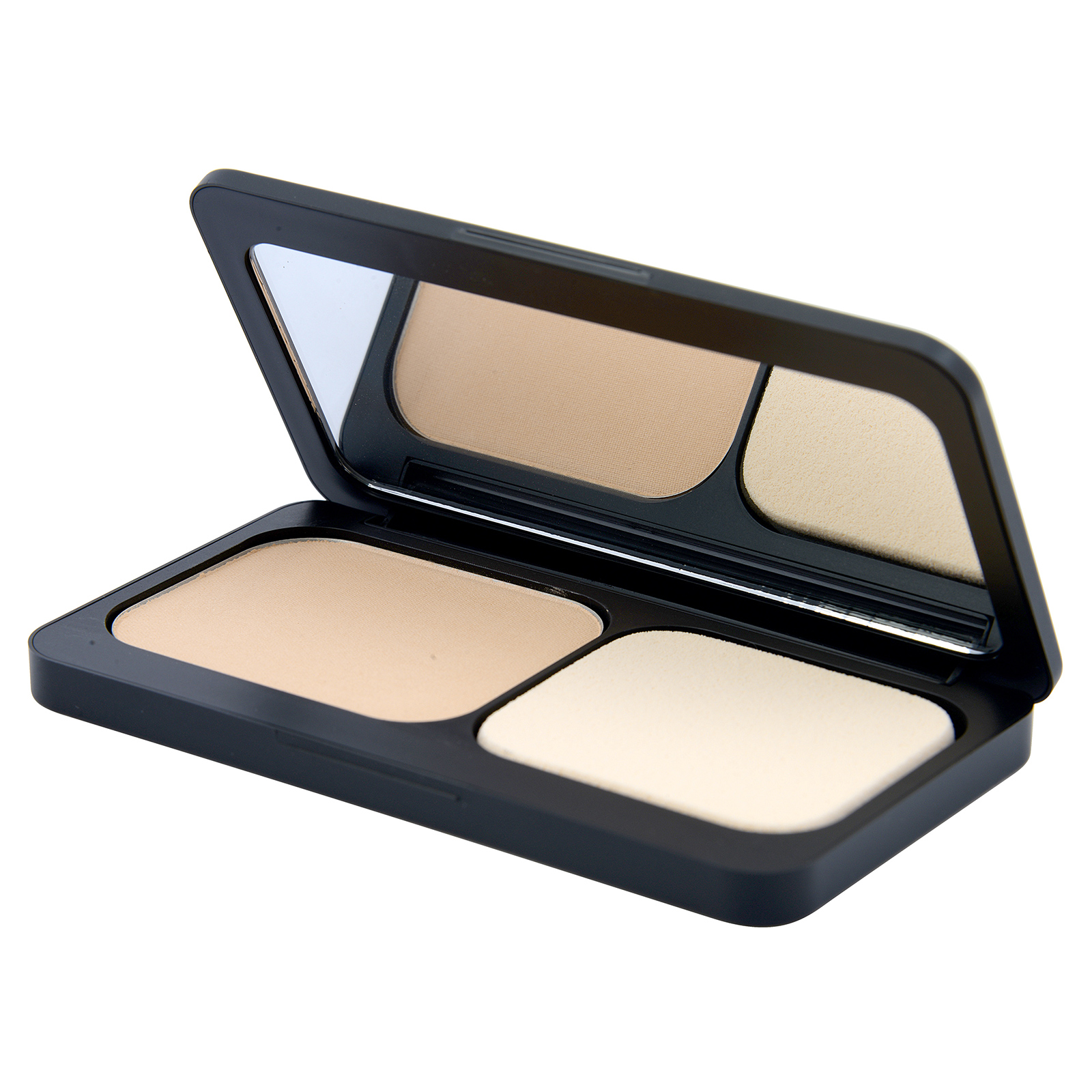 Youngblood  Pressed Mineral Foundation Neutral, 0.28oz, 8g