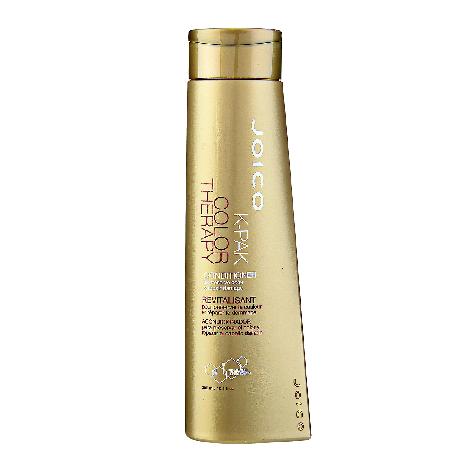 Joico K-PAK  Therapy Conditioner 10.1oz, 300ml from Cosme-De.com