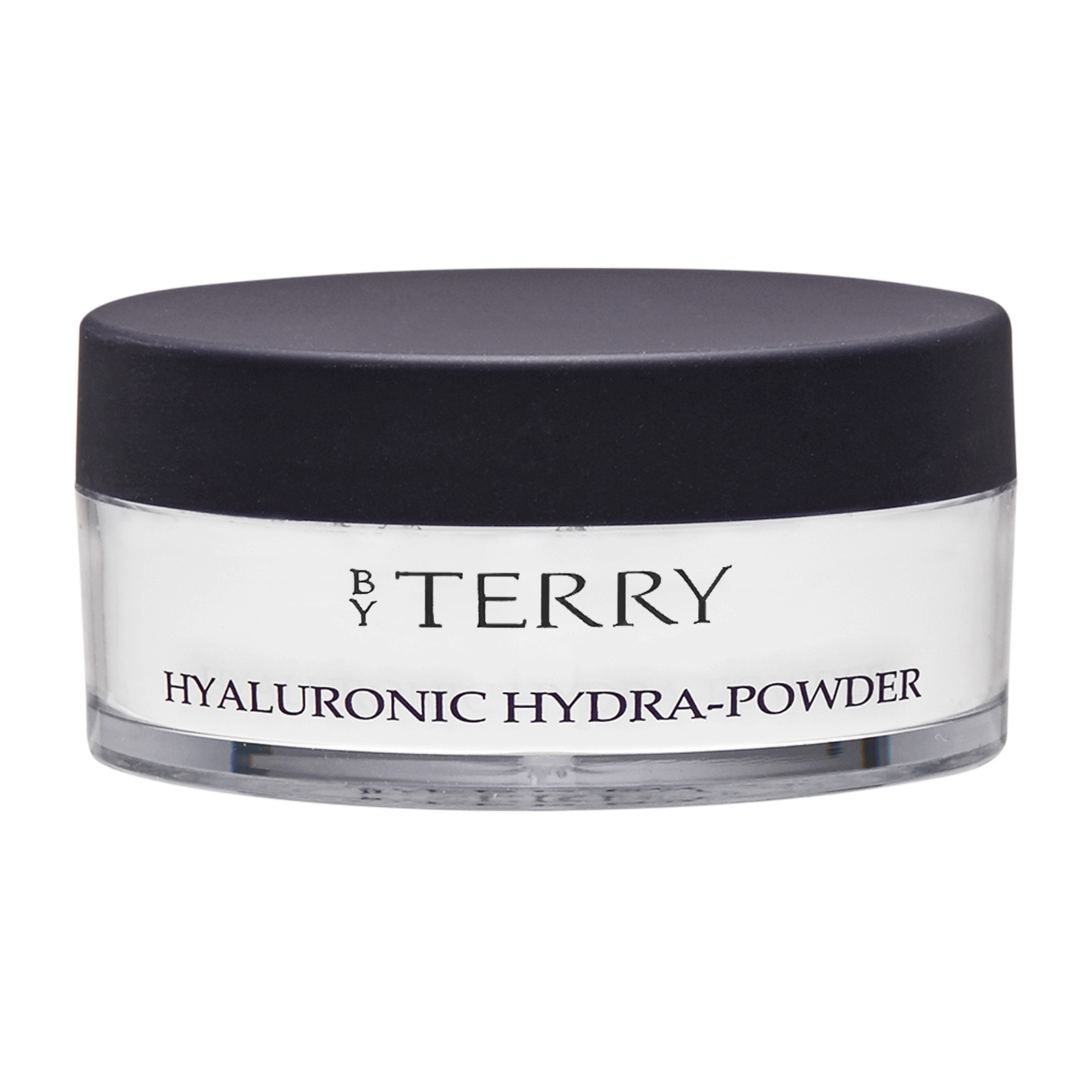 By Terry  Hyaluronic Hydra-Powder Colorless Hydra-Care Powder 0.35oz, 10g from Cosme-De.com
