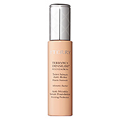 Foundation Anti-Wrinkle Serum Foundation