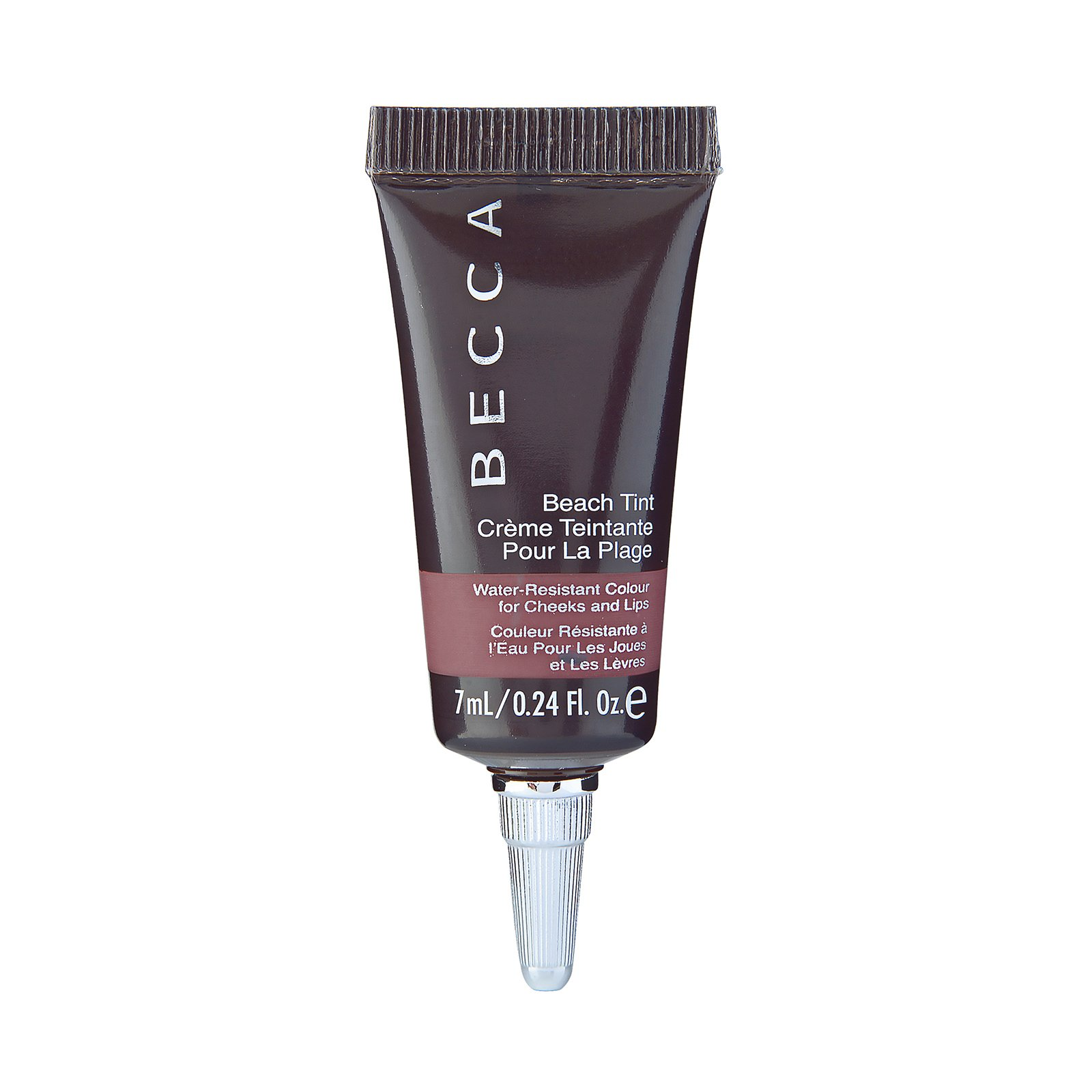 Becca Beach Tint Watermelon, 0.24oz, 7ml