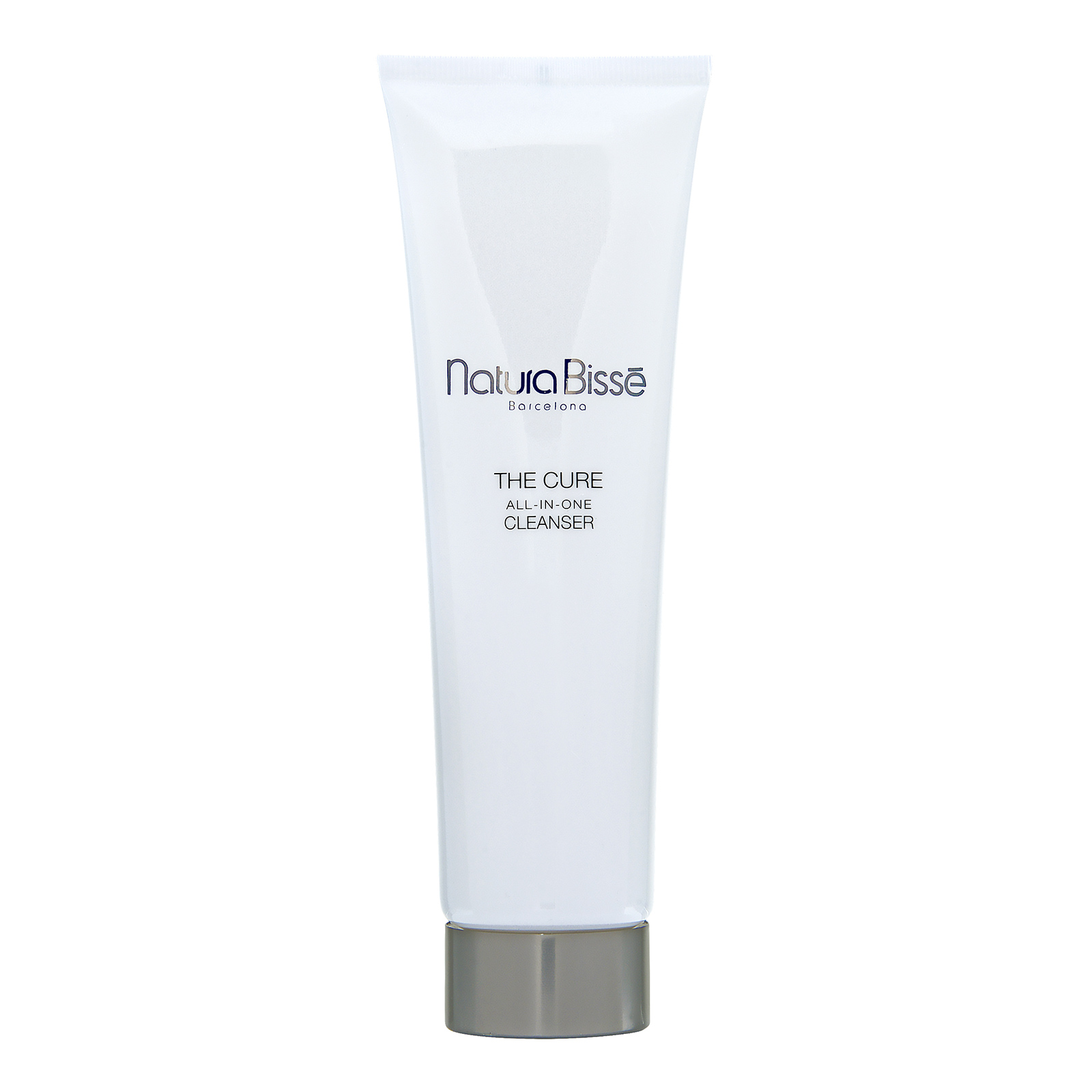 Natura Bisse The Cure All In One Cleanser Restorative Cleansing Cream 150ml,