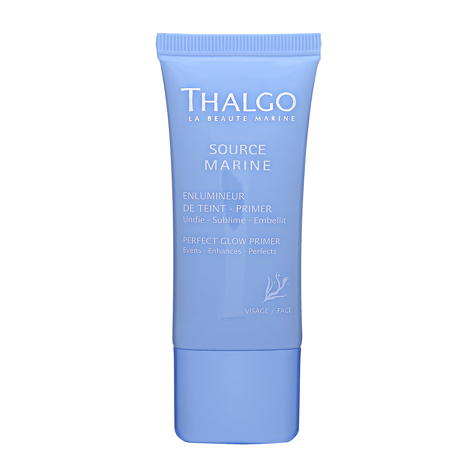 THALGO Source Marine Perfect Glow Primer 1.01oz, 30ml