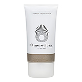 Moor Cream Cleanser