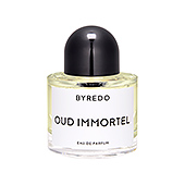 Oud Immortel Eau De Parfum Spray