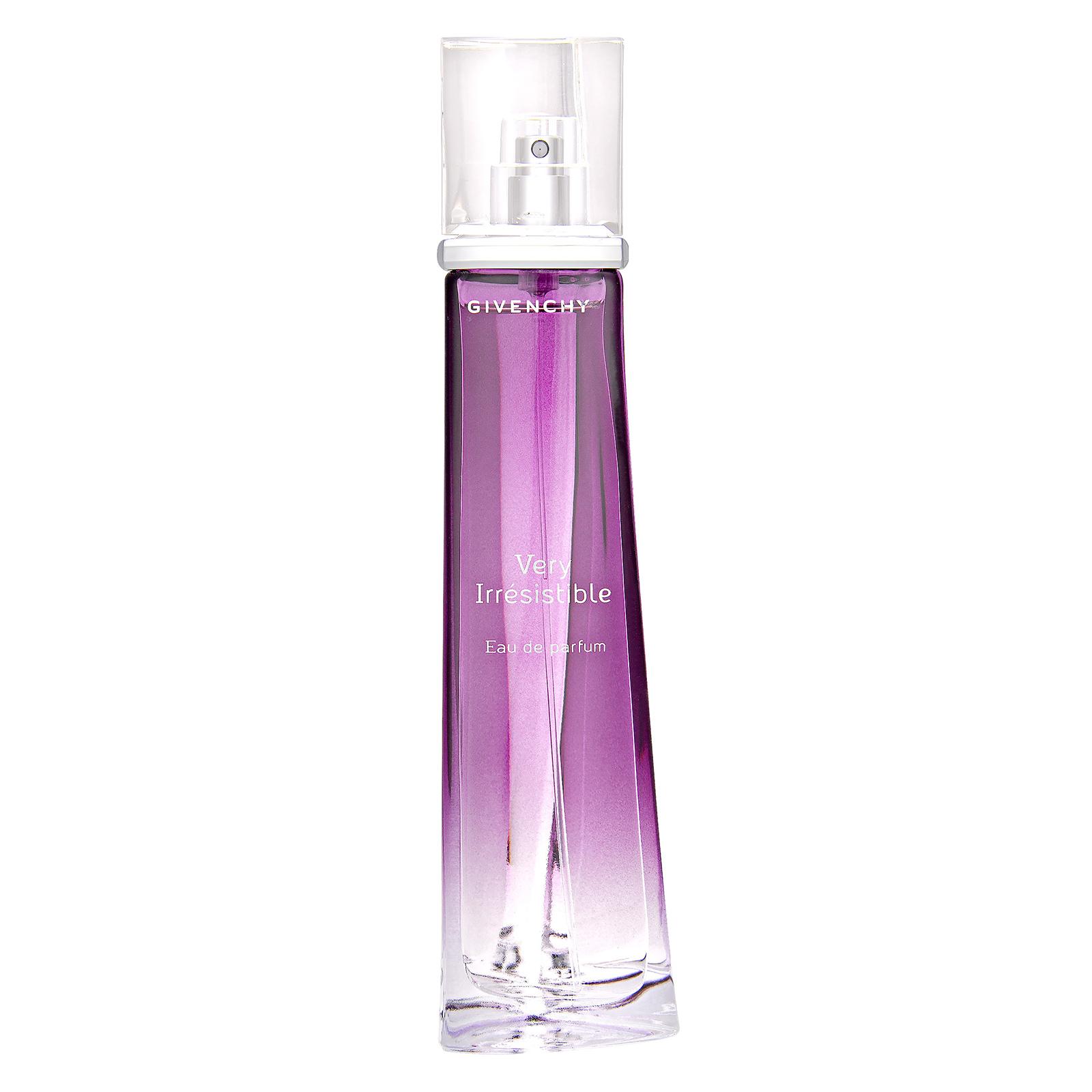 Givenchy Fragrance Very Irresistible Eau De Parfum Spray 25oz 75ml